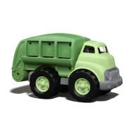 Camión de Reciclaje