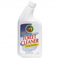 Toilet Cleaner, Limpiador de baños