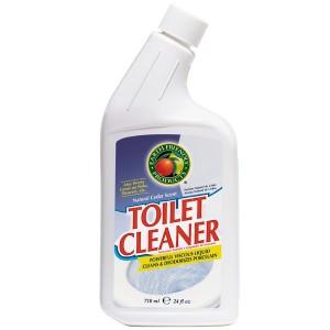 Limpiador de Inodoros Toilet Cleaner