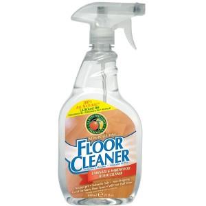 Limpiador de Piso