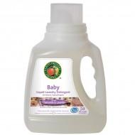 Detergente Ropa Bebe