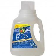 Detergente Ropa líquido concentrado 2x