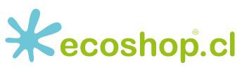 Ecoshop ®